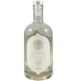 USA Queens Courage Old Tom Gin