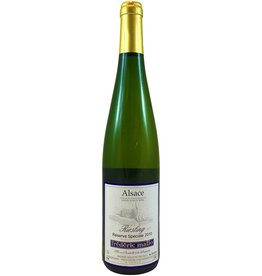 France Frederic Mallo Riesling Reserve Speciale