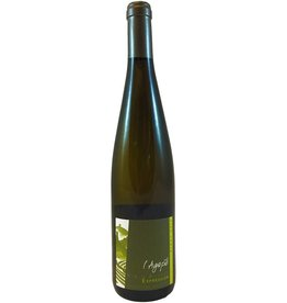 France Dom Agape Expression Pinot Gris