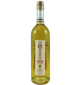 Japan Kiuchi No Shizuku Hitachino Whisky