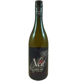 New Zealand The Ned Pinot Gris