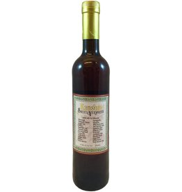 USA Ransom Sweet Vermouth