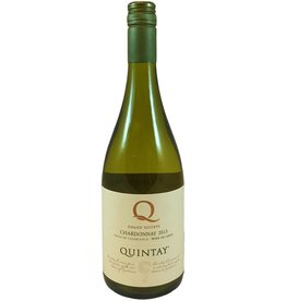 Chile Quintay Q Chardonnay