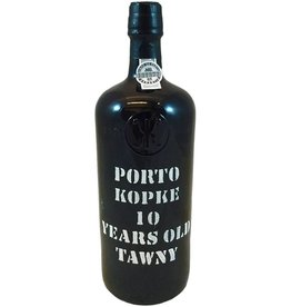 Portugal Kopke 10 Year Old Tawny Porto