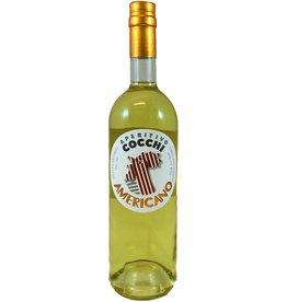 Italy Cocchi Americano Bianco
