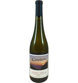 USA Carabella Pinot Gris