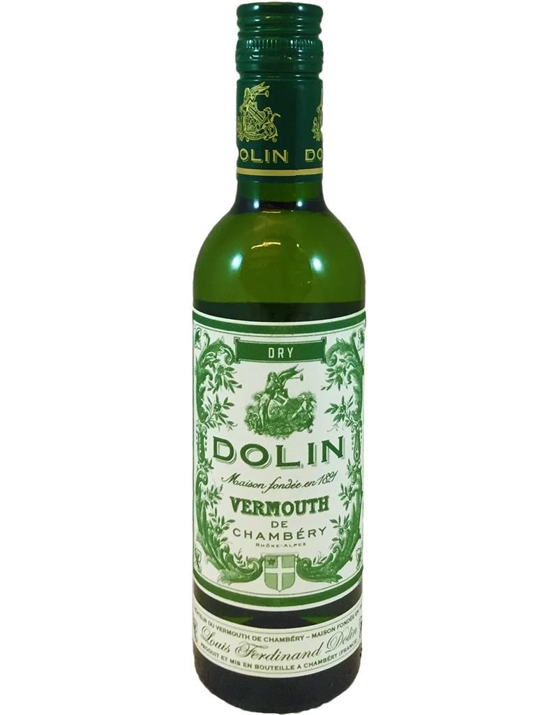 France Dolin Dry Vermouth 375ml