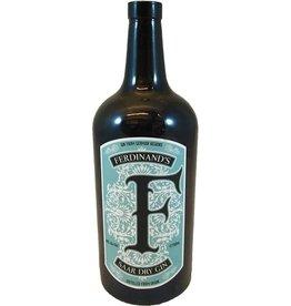 Germany Ferdinand's Saar Dry Gin