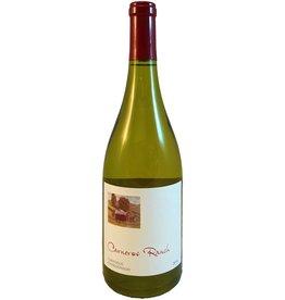 USA Carneros Ranch Chardonnay