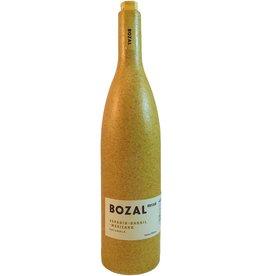 """Mexico Bozal Mezcal """"Ensamble"""""""
