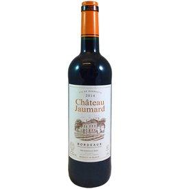 France Ch Jaumard Bordeaux
