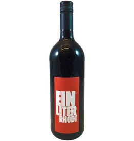 Germany Stefan Meyer Ein Liter Rhodt