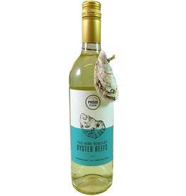 USA Proud Pour Sauvignon Blanc