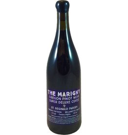 USA St. Reginald Parish The Marigny Super Deluxe Cuvee Pinot Noir