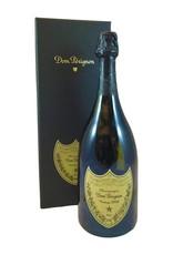 France Dom Perignon Champagne 2009