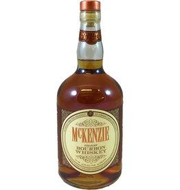 USA Finger Lakes Distilling McKenzie Bourbon