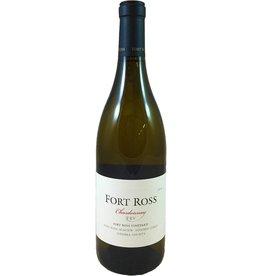USA Fort Ross Chardonnay FRV