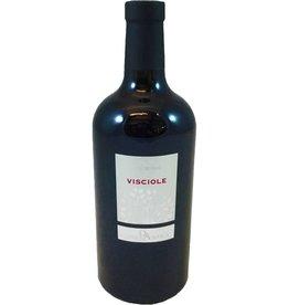 Italy Velenosi Vino di Visciole