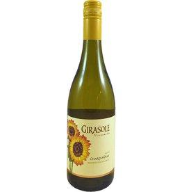 USA Girasole Chardonnay