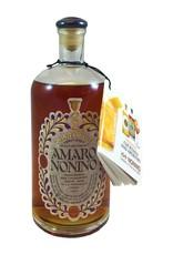 Italy Nonino Amaro Quintessentia