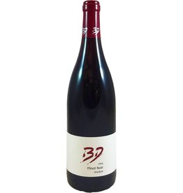 Germany Borell-Diehl Pinot Noir Trocken