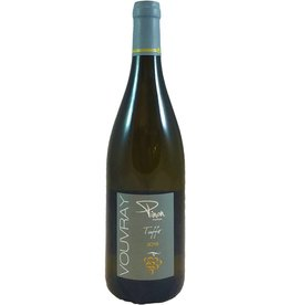 France Dom Damien Pinon Vouvray Tuffo