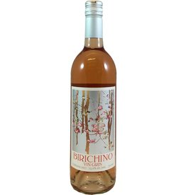 USA Birichino Vin Gris Rose