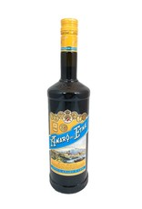 Italy Amaro dell' Etna