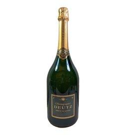 France Champagne Deutz Brut Classic Magnum 1.5L