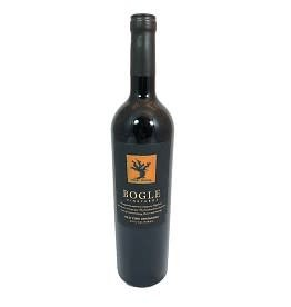 USA Bogle Vineyards Old Vine Zinfandel