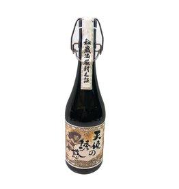 Japan Tenshi No Yuwaku IMO Shochu