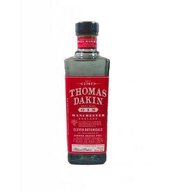 England Thomas Dakin Gin