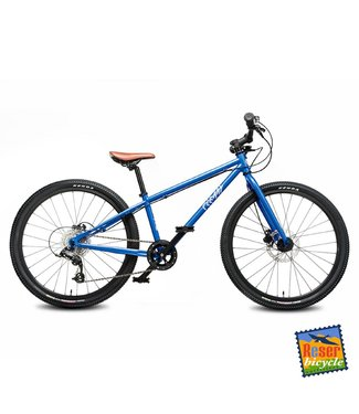 "2016 Cleary Meerkat 24"" Deep Blue"