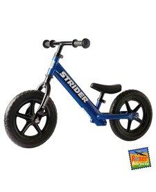 Strider 12 Classic Kids Balance Bike