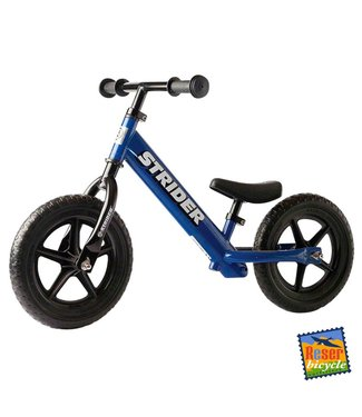 Strider 12 Classic Kids Balance Bike