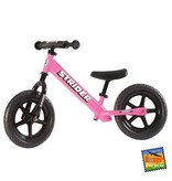Strider 12 Sport Kids Balance Bike