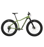 Salsa Cycles 2017 Salsa Mukluk Carbon X1