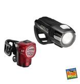 CygoLite Cygolite Dart 210 Headlight and Hotshot Micro 30 Taillight  Set
