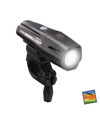 CygoLite Cygolite Metro Plus 650 Rechargeable Headlight