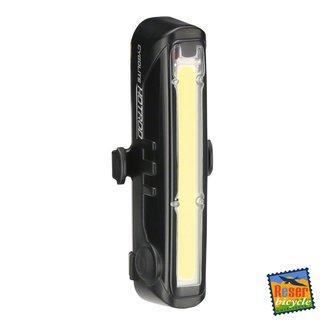 CygoLite Cygolite Hotrod 110 Rechargeable Headlight
