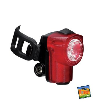 CygoLite Cygolite Hotshot Micro 30 USB Rechargeable Taillight