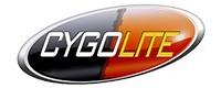 CygoLite