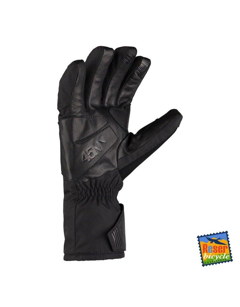 45NRTH 45NRTH Sturmfist 5 Gloves