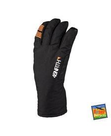 45NRTH Sturmfist 5 Gloves