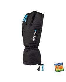 45NRTH Sturmfist 4 Gloves