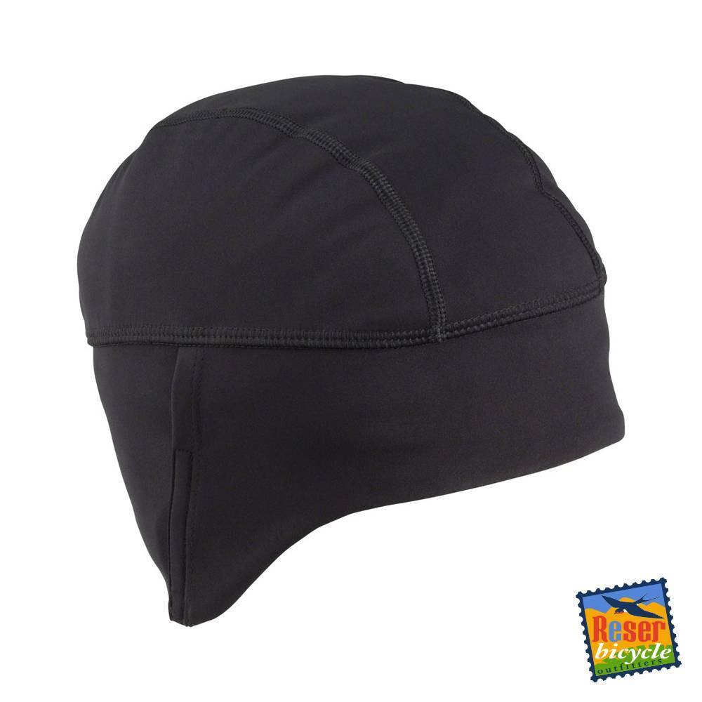 45NRTH 45NRTH Stove Pipe Windproof Hat: Black One Size