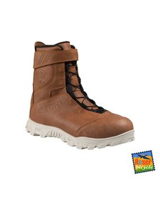 45NRTH / Red Wing Limited Edition Wolvhammer MTN 2-Bolt Cycling Boot: Brown