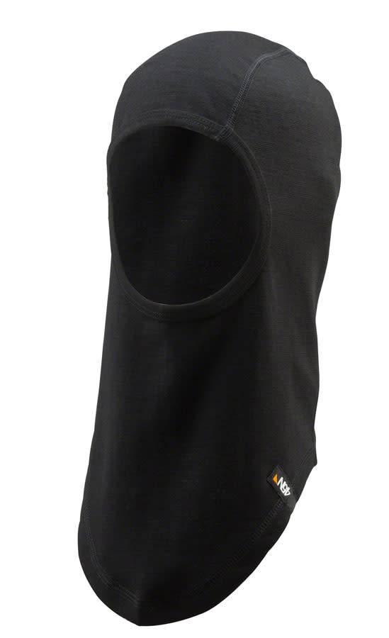45NRTH 45NRTH Toasterfork Balaclava: Black One Size