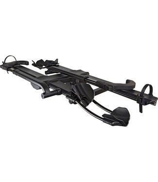 Kuat NV 2.0 Base 2-Bike Tray Hitch Rack