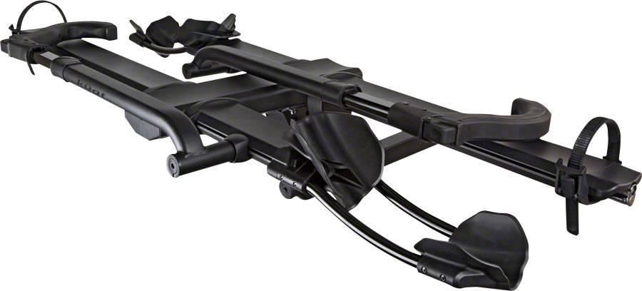 Kuat NV 2.0 Base 2-Bike Tray Hitch Rack